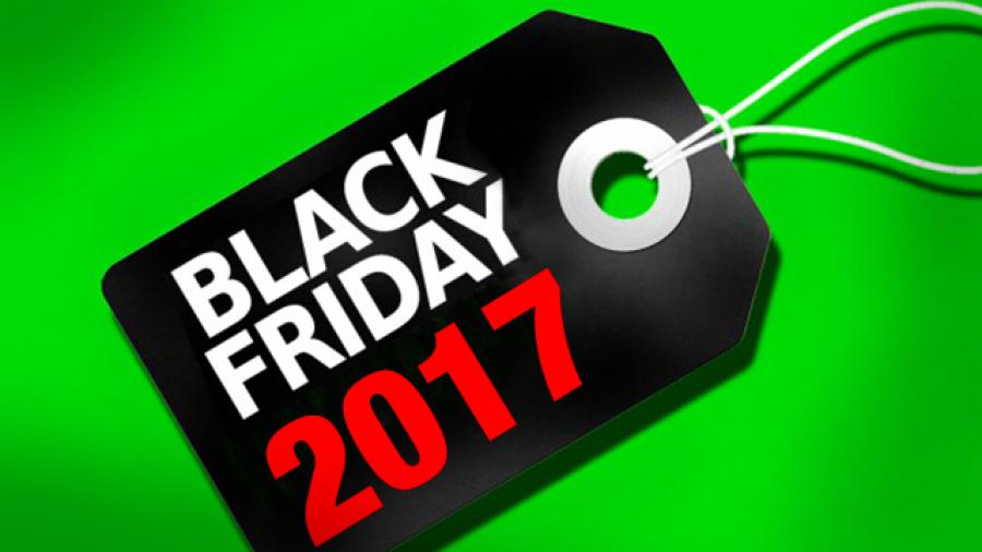 ad7a6495c9 Black Friday no Brasil acontecerá no dia 24 de novembro